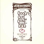 Good Girl Gone Bad by Herbaliser