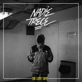 The Lost Tape de Nadie Trece