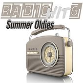 Radio Hit Summer Oldies, Vol. 6 (Our Old Radio Passes The Best Of Music) de Various Artists