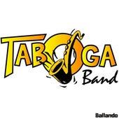 Bailando (Cover) by Taboga Band