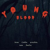Youngblood by Various Artists