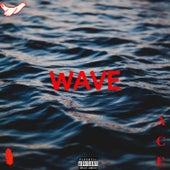 Wave von Ace