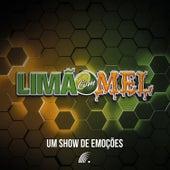 Um Show de Emoções by Limão Com Mel