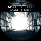 End of the Tunnel von Marc Dorian