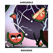 Rockstar by Avocuddle