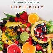 The Fruit by Beppe Capozza