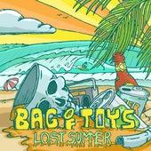 Lost Summer von Bag of Toys