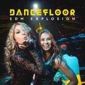 Dancefloor EDM Explosion de Various Artists