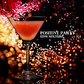 Positive Party: EDM Mixture by Various Artists