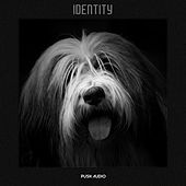 Identity by Various Artists