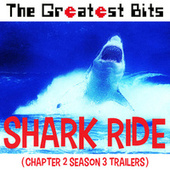 Shark Ride (Fortnite Chapter 2 Season 3 Trailers) de The Greatest Bits (1)
