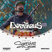 Bowl For Two (Live at Sugarshack Sessions) de The Expendables