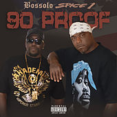 90 Proof by Bossolo