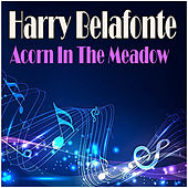 Acorn In The Meadow by Harry Belafonte