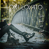 These Boots are Made For Walking de Loni Lovato