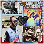 Negro Corazon von Miguel Alarcon Y Sus Sampuesanos