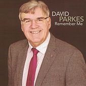 Remember Me by David Parkes