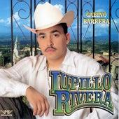 Gabino Barrera de Lupillo Rivera
