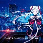 Sword Art Online the Movie: Ordinal Scale (Original Motion Picture Soundtrack) von Various Artists