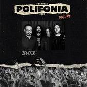 Polifonia Online (Live Session) de Zander