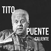 Caliente von Tito Puente