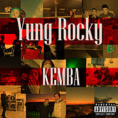 Kemba by Yung Rocky