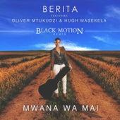 Mwana Wa Mai de Berita