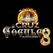 Loquito por Ti (cover) by Banda Cruz de Coculco de Manuel Osorio