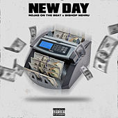 New Day by Rojas On The Beat