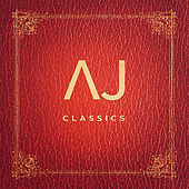 Classics EP by AJ Brown