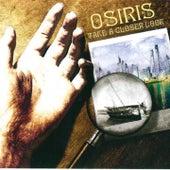 Take a Closer Look di Osiris