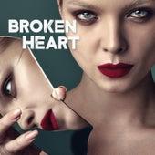 Broken Heart di Various Artists