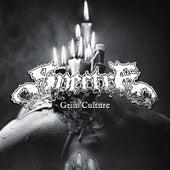 Grim Culture by Spectre