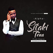 Sitaki Tena de Alpha