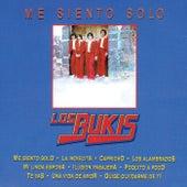 Me Siento Solo by Los Bukis