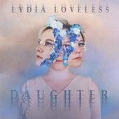 Wringer by Lydia Loveless