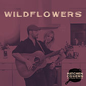 Wildflowers de Drew Holcomb