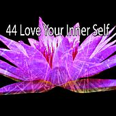 44 Love Your Inner Self van Meditation (1)