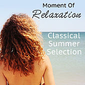 Moment Of Relaxation Classical Summer Selection by Various Artists