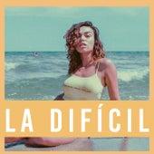 La Difícil by Boricua Boys