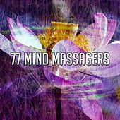 77 Mind Massagers by Classical Study Music (1)