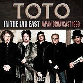 In The Far East by TOTO