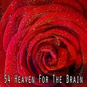 54 Heaven for the Brain by Lullabies for Deep Meditation