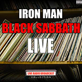 Iron Man (Live) de Black Sabbath