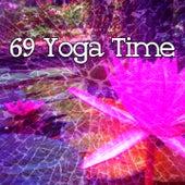 69 Yoga Time de Meditación Música Ambiente