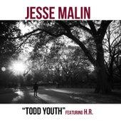 Todd Youth von Jesse Malin