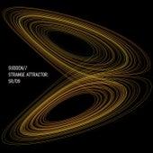 Strange Attractor by Sudden