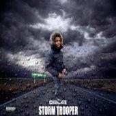 StormTrooper von Lil Chuckie