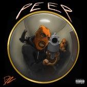 Peep by DZ