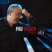Piano Solo (Instrumental) de Pau Viguer